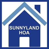 Sunnyland HOA icon