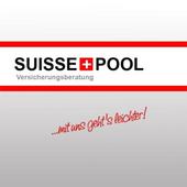 SuissePool icon