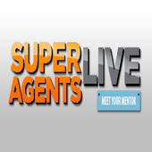 Super Agents icon