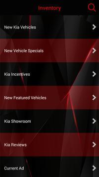 Superior Kia apk screenshot