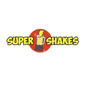Super Shakes icon