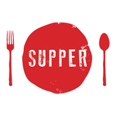 The Supper Truck icon