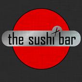 The Sushi Bar icon