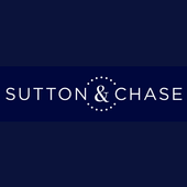 Sutton Chase Synergy Sotheby's icon