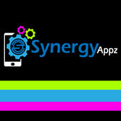 Synergy Appz icon