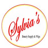Sylvia's Beauty Supply icon