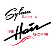 Sylma Salon icon