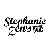 Stephanie Zen's Books icon