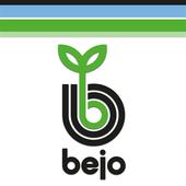 Bejo Open Days icon