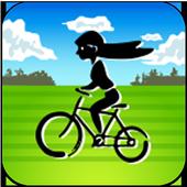 부산시여성자전거회 icon