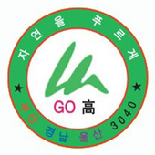 고고산악회 icon