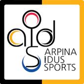 아르피나 아이더스 스포츠클럽 icon