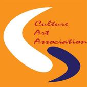 민주노총 공공운수노조 문화예술 협의회 icon