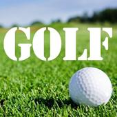 골프로놀자 icon