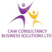 CAW Consultancy icon