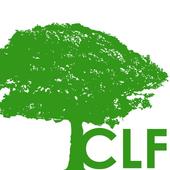 CLF Calera icon