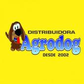 Distribuidora Agrodog icon