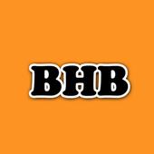 Blogs de Humor Brasileiros icon