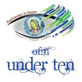 OFM Under10 icon