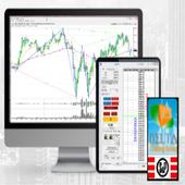 The Market Insider icon