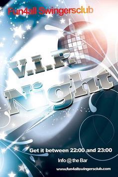 Fun4allswingersclub poster