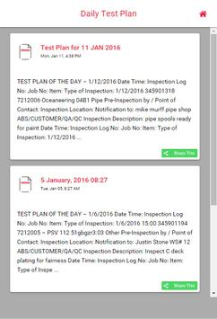 Quality Toolbox apk screenshot