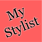 My Stylist icon