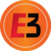 E3WA icon