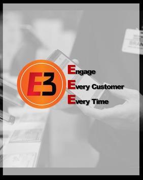 E3WA poster