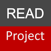 The READ Project icon