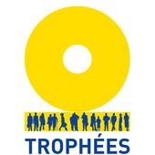 Trophees_BP2L_2015_Lyon icon