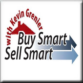 Real Houses for Sale icon