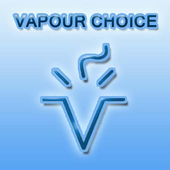 Edmonton Electronic Cigarettes icon