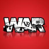WarWorldWide icon
