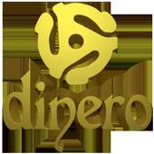 Dj Dinero icon
