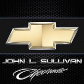 John L. Sullivan Chevrolet icon