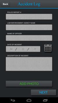 Mastagni Law apk screenshot