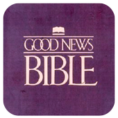 Good News Study Bible icon