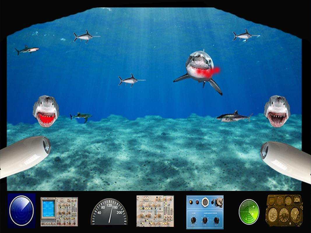 angry shark attack world apk arcade game for angry shark attack world apk screenshot
