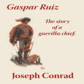 Gaspar Ruiz icon