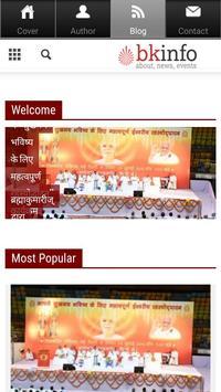 Sakaratmak Parivartan apk screenshot