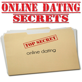 Online Dating Secrets2.0 icon