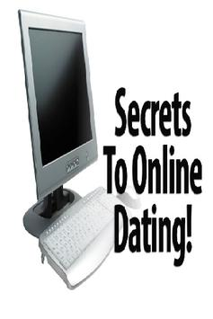 Online Dating Secrets2.0 apk screenshot