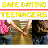 Safe Dating For Teenagers icon