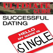 Guide To Successful Dating icon