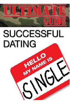 Guide To Successful Dating poster