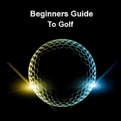 Beginners Guide To Golf icon