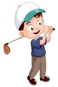 Beginners Guide To Golf apk screenshot