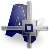 Manual Autocad v1.0 icon