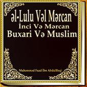 Əl-Lulu Vəl Mərcan  2 icon